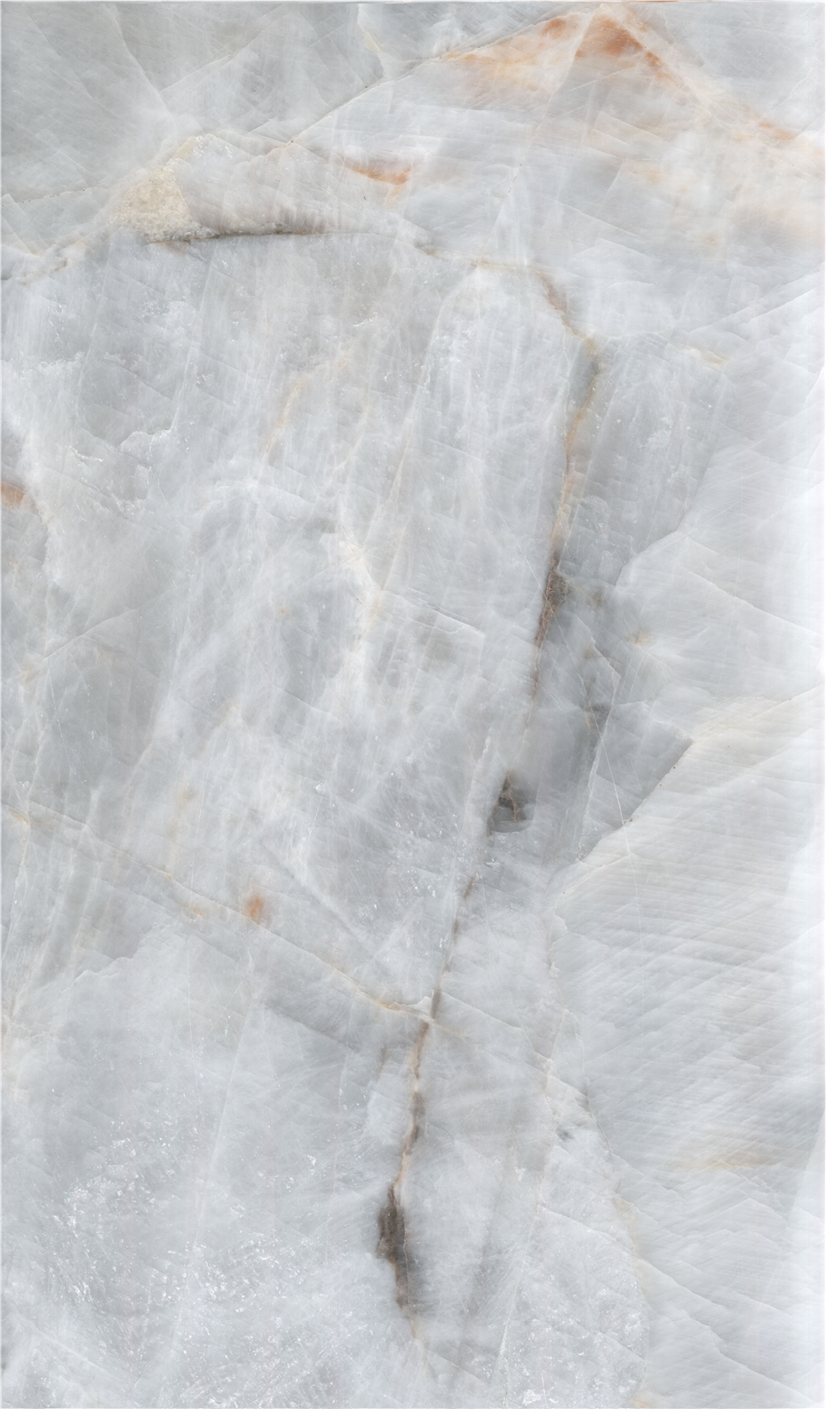 White Onyx Marble : All kinds of onyx natural stone page bstone
