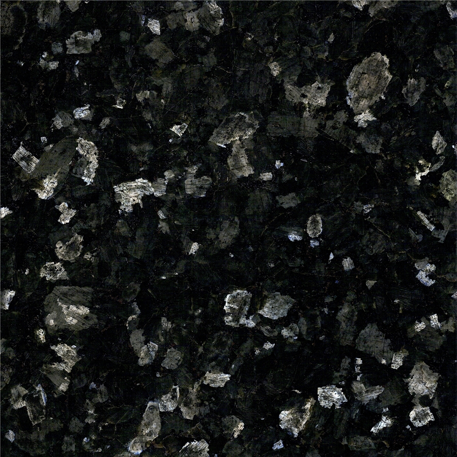 All Kinds Of Natural Stone Page 3