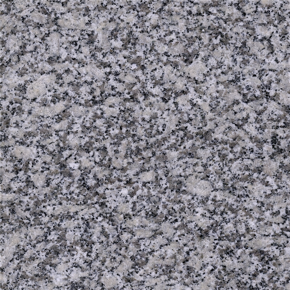 All Kinds Of Granite Natural Stone Page 4 Bstone Com