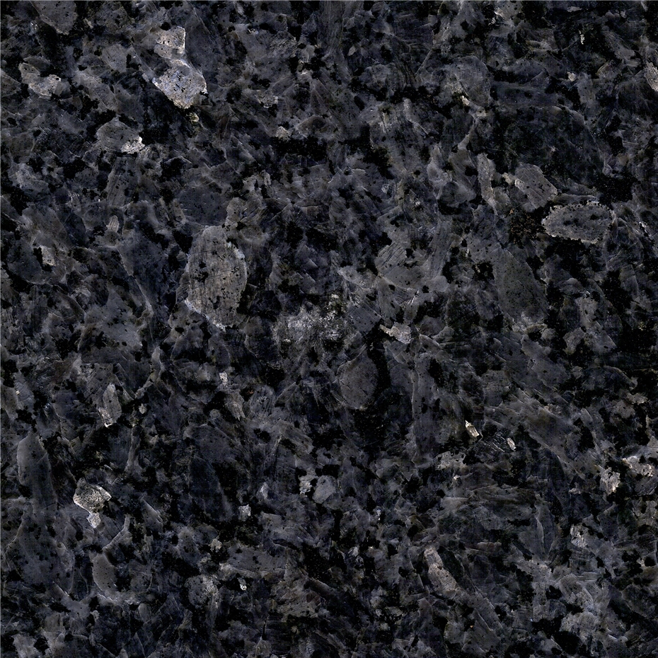 Silver Pearl Granite : All kinds of natural stone page bstone