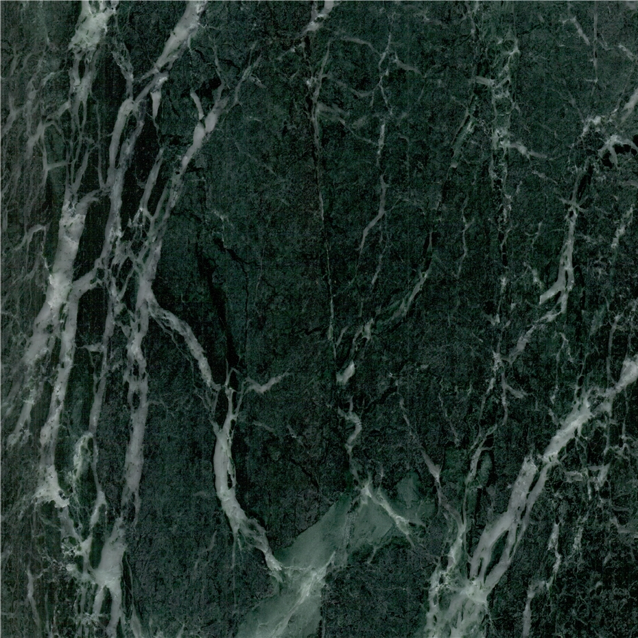 Green Marble Rock : All kinds of natural stone page bstone