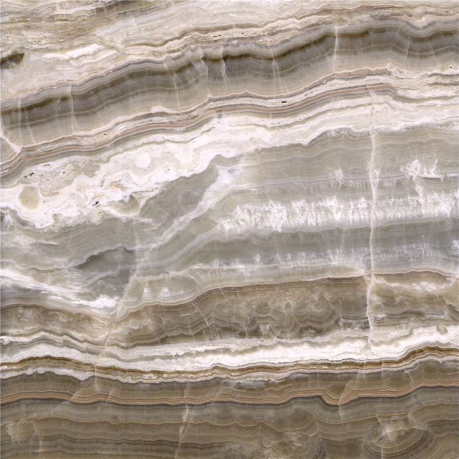 Travertine Onyx Slabs : All kinds of travertine natural stone page bstone