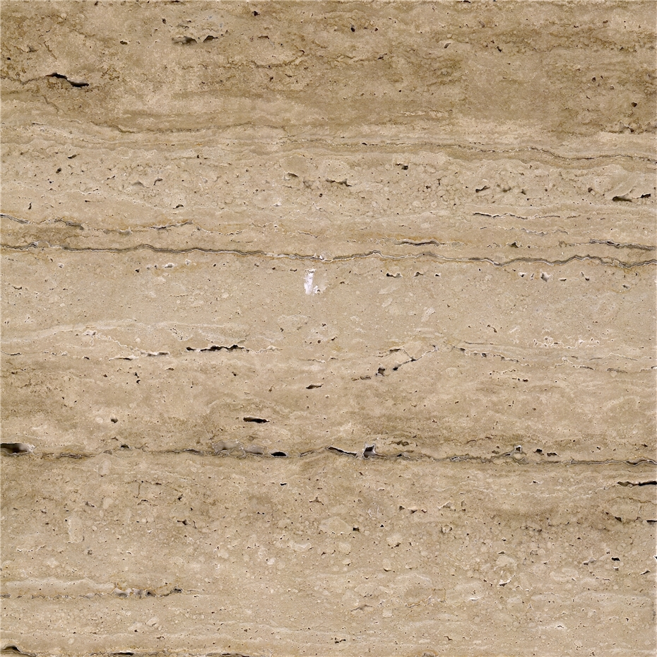 all kinds of travertine natural stone page 1